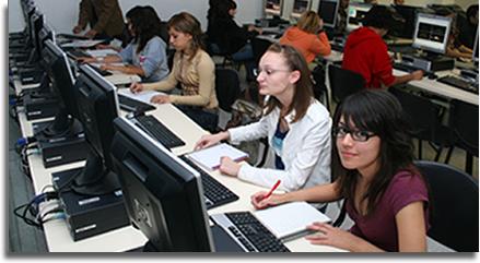 Métrica Educativa participa en el IX Foro de Evaluación Educativa